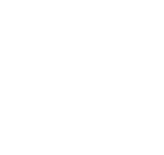 El Jardí De Can Marc Cocktails In Begur